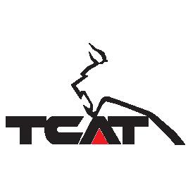 Logo TC Auto Tooling TCAT